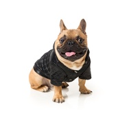FuzzYard - Yeezy Dog Hoodie