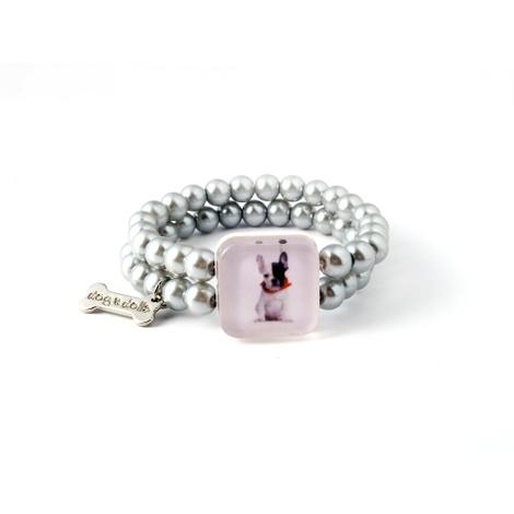Vanille Bracelet