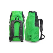 K9 Sport Sack - K9 Sport Sack V2 Dog Carrier & Backpack Emerald Green