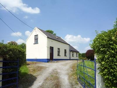 Sheans, Nr. Killarney, Killarney