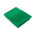 Personalised Pet Fleece Blanket – Green