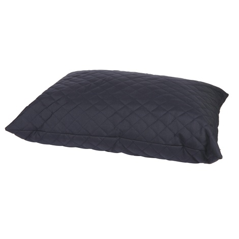 Kudos Wetherby Quilted Knife Edge Pet Cushion