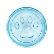 PetDreamHouse - FelliPet™ Kaleido Rondure Good Manners – Blue