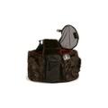 Romy Bear Pet Carrier 3