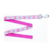 "Pet Pooch Boutique - Millie Dog Lead 1"" Width"