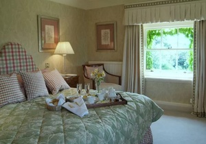 The Elms Hotel, Worcestershire 5