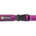Roamer Running Lead - Purple Dusk 5