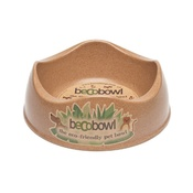 Beco Pets - BecoBowl for Dogs - Brown