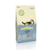 James Wellbeloved - Duck & Rice House Cat Dry Food Cat Food