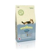 James Wellbeloved - Duck & Rice House Cat Dry Food Cat Food