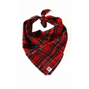Arton & Co - Tartan Traditional Dog Bandana