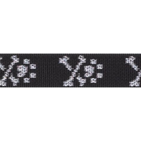 Bling Bonz Lupine Dog Collar 2