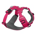 Front Range™ Harness - Wild Berry
