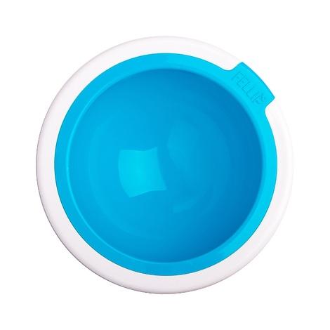 Fellipet™ Kaleido Supreme - Aqua 2