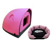PetzPodz - PetzPodz Dog Pack - Pink
