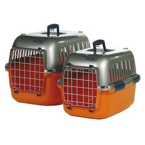 RAC Pet Carrier