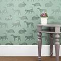 Animal Magic Wallpaper 5