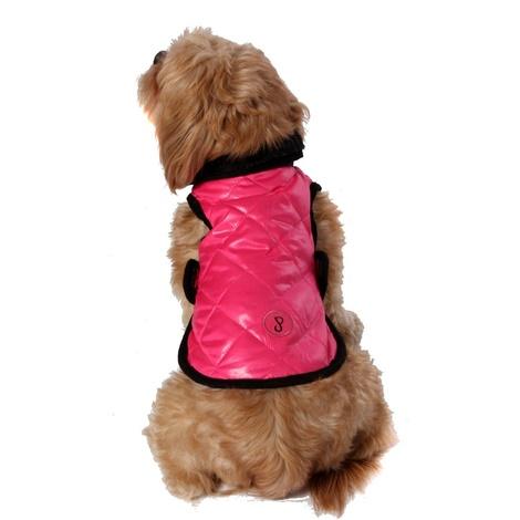 Super Lightweight Dog Coat