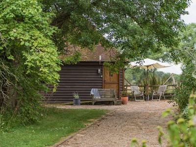 Heron Barn, Kent, Maidstone