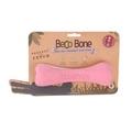BecoBone Dog Toy - Pink 4