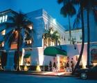 The Chesterfield Palm Beach, Florida