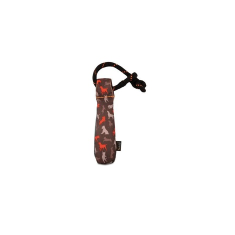 Scout & About Toss & Float Dog Toy 5