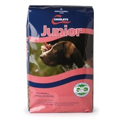 Chudleys - Chudleys Junior 15kg