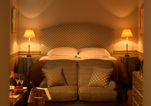 The Devonshire Arms Hotel & Spa 3