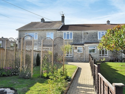 Penny Cottage, Bath and North East Somerset