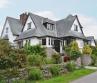 Wern Y Wylan Court, Isle of Anglesey