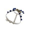 Magic Dog Harness - Blue
