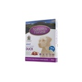 Complete Wet Dog Food - Adult Duck & Brown Rice