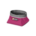 Ruffwear Quencher Bowl - Purple Dusk