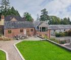 The Gardener's Cottage, Shropshire