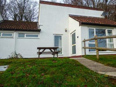 Manicombe 33, Cornwall, Callington