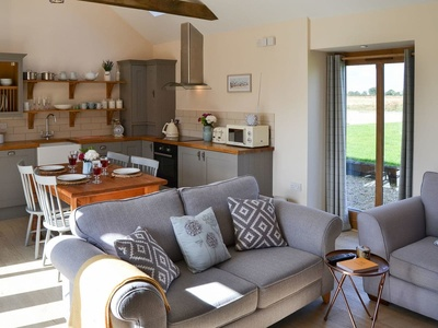 Rabits Rest - Ukc3716, Norfolk, Brundall