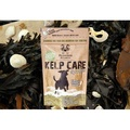 Kelp Care For Dogs 3