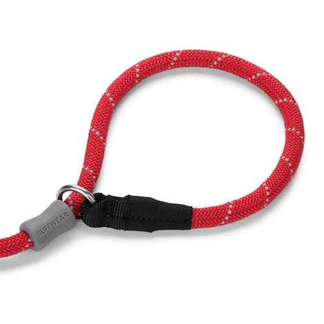 Just-a-Cinch Lead - Red Currant 2