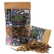 Green and Wilds - 3 x Bag of Tiddlers for Dogs