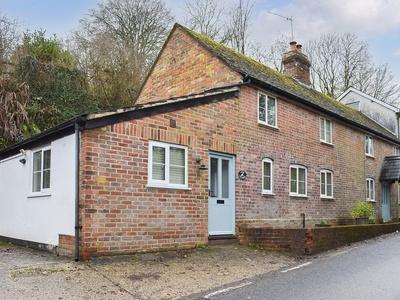 Dove Cottage, Wiltshire, Mere