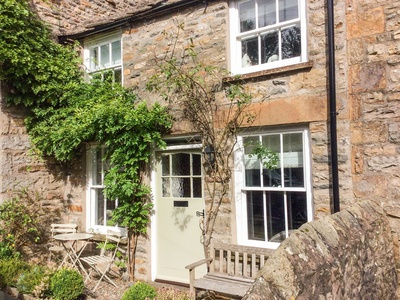 Ruby Cottages, Cumbria, Sedbergh