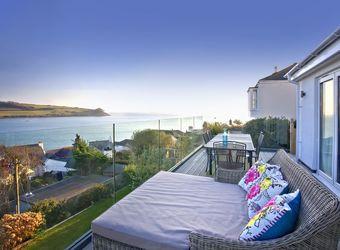Dreamcatchers, Cornwall