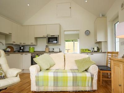 Fairmead, Devon, Yelverton