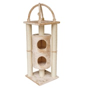 Gor Pets - Climber Cat Activity Centre