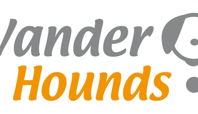 Wander Hounds Dog Walking Service 3