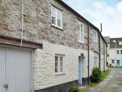 Mill Cottage, Devon, Buckfastleigh