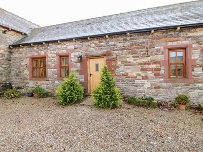Dove Cottage, Cumbria, Brampton