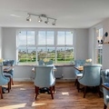 The Ship Inn Exclusive Two Night Stay Voucher 7