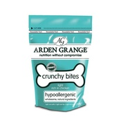 Arden Grange - Crunchy Bites Light Dog Treat Dog Treat x 10