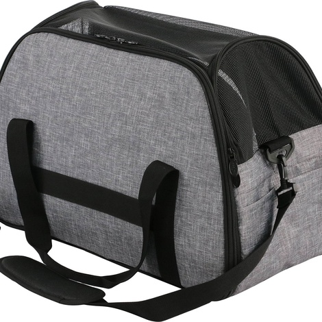 Innopet Carry-Me Sleeper 4